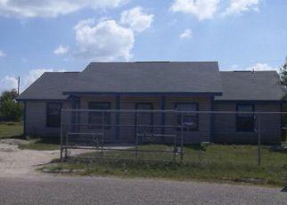 Casa en ejecución hipotecaria in Weslaco, TX, 78599,  CORTEZ ST ID: F4156846