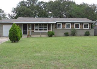 Casa en ejecución hipotecaria in Fort Worth, TX, 76112,  TIERNEY RD ID: F4156850