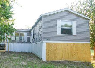 Casa en ejecución hipotecaria in Parker Condado, TX ID: F4156859