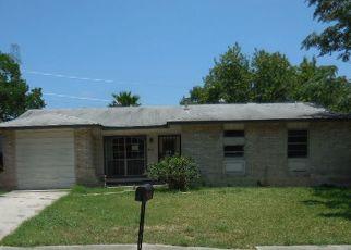 Casa en ejecución hipotecaria in San Antonio, TX, 78217,  LONGFELLOW BLVD ID: F4156861