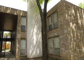 Casa en ejecución hipotecaria in Fort Worth, TX, 76112,  BOCA RATON BLVD ID: F4156864