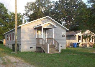 Casa en ejecución hipotecaria in Chattanooga, TN, 37421,  CRAWFORD ST ID: F4156869
