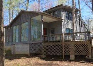 Casa en ejecución hipotecaria in Campbell Condado, TN ID: F4156875