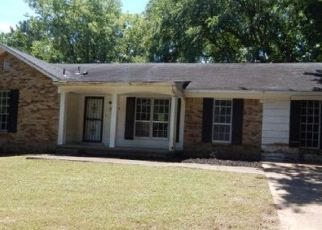 Foreclosure Home in Memphis, TN, 38128,  WYCHEMERE DR ID: F4156878