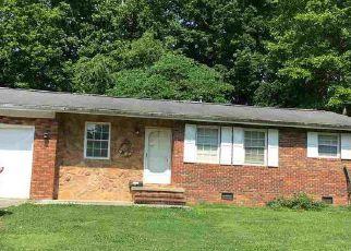 Casa en ejecución hipotecaria in Jefferson Condado, TN ID: F4156880