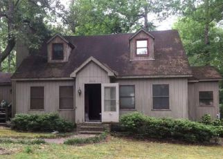 Foreclosure Home in Conway, SC, 29526,  RUSSELL RD ID: F4156898