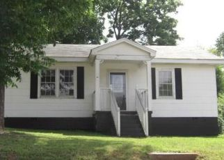 Foreclosure Home in Easley, SC, 29640,  S 2ND ST ID: F4156901