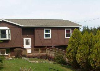 Casa en ejecución hipotecaria in Erie Condado, PA ID: F4156954