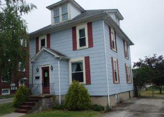 Casa en ejecución hipotecaria in Somerset Condado, PA ID: F4156963