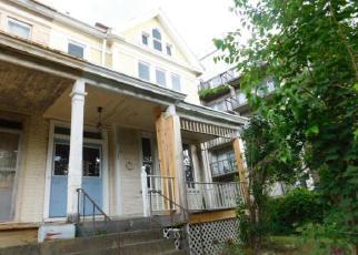 Casa en ejecución hipotecaria in Pittsburgh, PA, 15202,  S BRYANT AVE ID: F4156965