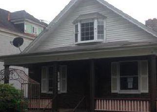 Casa en ejecución hipotecaria in Pittsburgh, PA, 15205,  EVANS AVE ID: F4156979