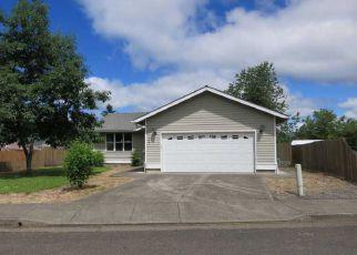 Casa en ejecución hipotecaria in Sweet Home, OR, 97386,  GRAPE CT ID: F4157003