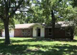 Casa en ejecución hipotecaria in Mayes Condado, OK ID: F4157024