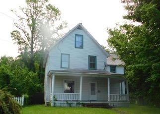 Casa en ejecución hipotecaria in Rutland Condado, VT ID: F4157041