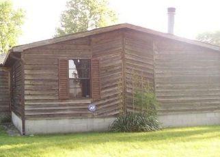 Casa en ejecución hipotecaria in Hardin Condado, OH ID: F4157051