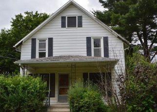Casa en ejecución hipotecaria in Huron Condado, OH ID: F4157064