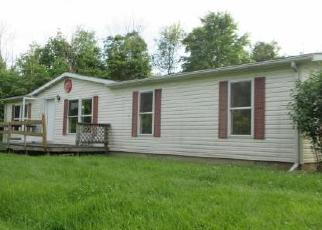 Casa en ejecución hipotecaria in Perry Condado, OH ID: F4157077