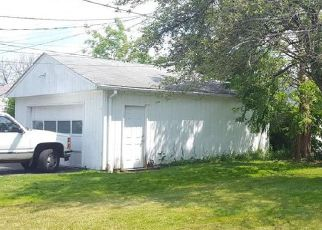 Foreclosure Home in Euclid, OH, 44123,  TRACY AVE ID: F4157079