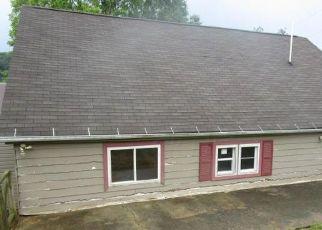 Casa en ejecución hipotecaria in Fairfield Condado, OH ID: F4157090