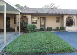 Casa en ejecución hipotecaria in Bradenton, FL, 34207,  60TH AVE W ID: F4157153
