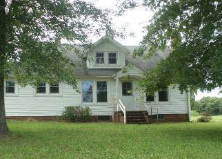 Casa en ejecución hipotecaria in Surry Condado, NC ID: F4157159
