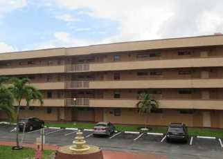Casa en ejecución hipotecaria in Hialeah, FL, 33015,  NW 68TH AVE ID: F4157161