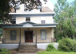 Casa en ejecución hipotecaria in Oneida Condado, NY ID: F4157186