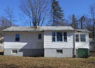 Casa en ejecución hipotecaria in Monroe, NY, 10950,  REVERE RD ID: F4157202