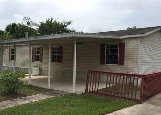 Casa en ejecución hipotecaria in Putnam Condado, FL ID: F4157212