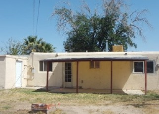 Casa en ejecución hipotecaria in Las Cruces, NM, 88001,  SKYWAY DR ID: F4157289