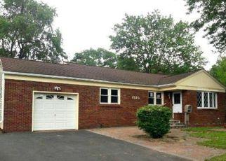 Casa en ejecución hipotecaria in Middlesex Condado, NJ ID: F4157335