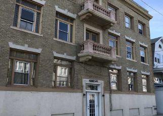 Casa en ejecución hipotecaria in Atlantic City, NJ, 08401,  VENTNOR AVE ID: F4157347