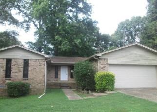 Casa en ejecución hipotecaria in Sherwood, AR, 72120,  LUCY LN ID: F4157375