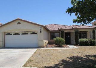 Casa en ejecución hipotecaria in Lancaster, CA, 93535,  MCCOVEY CT ID: F4157413