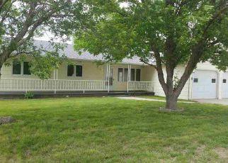Casa en ejecución hipotecaria in Dawson Condado, NE ID: F4157429