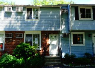 Casa en ejecución hipotecaria in Middletown, CT, 06457,  CYNTHIA LN ID: F4157440