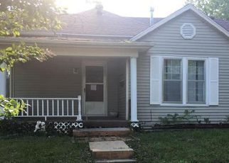Casa en ejecución hipotecaria in Sedalia, MO, 65301,  E 6TH ST ID: F4157445