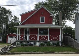 Casa en ejecución hipotecaria in Torrington, CT, 06790,  BANNON ST ID: F4157446