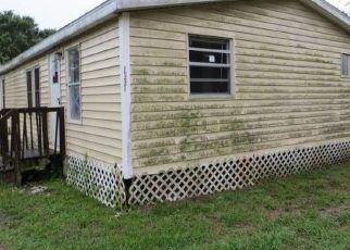 Casa en ejecución hipotecaria in Arcadia, FL, 34266,  SE MAPLE DR ID: F4157473