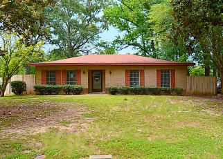 Foreclosure Home in Jackson, MS, 39206,  BENNING RD ID: F4157500