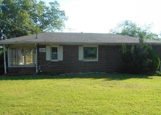 Casa en ejecución hipotecaria in Snellville, GA, 30078,  PATE RD ID: F4157536