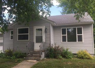 Casa en ejecución hipotecaria in Stearns Condado, MN ID: F4157550