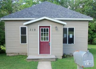 Casa en ejecución hipotecaria in Fillmore Condado, MN ID: F4157557