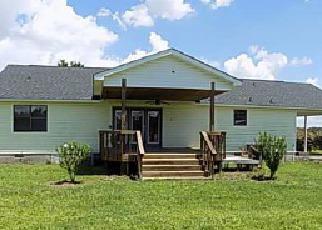 Foreclosure Home in Macon, GA, 31216,  ALLEN RD ID: F4157558