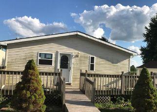 Casa en ejecución hipotecaria in Knoxville, IA, 50138,  F AVE ID: F4157578