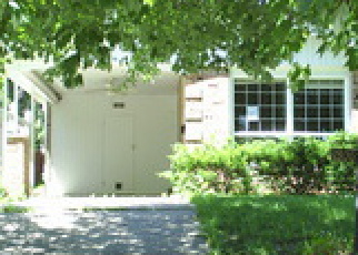 Casa en ejecución hipotecaria in Quincy, IL, 62301,  S 23RD ST ID: F4157614