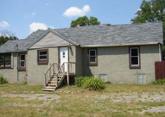 Casa en ejecución hipotecaria in Battle Creek, MI, 49037,  BARNEY BLVD ID: F4157615