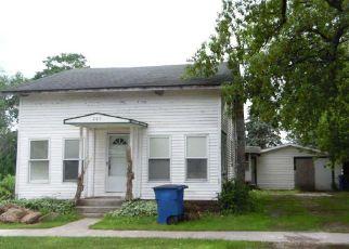 Casa en ejecución hipotecaria in Iosco Condado, MI ID: F4157619