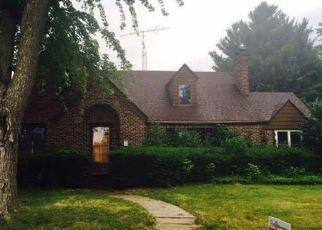 Casa en ejecución hipotecaria in Sanilac Condado, MI ID: F4157633