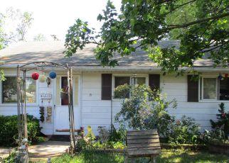 Casa en ejecución hipotecaria in Westland, MI, 48186,  PALMER RD ID: F4157645